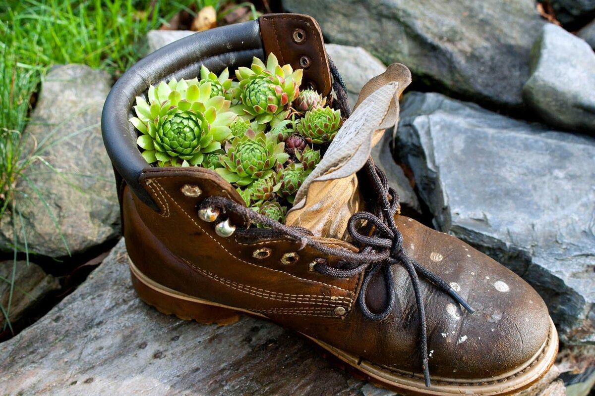 Декор на туфлях, модные тенденции, как быстро и легко сделать самому