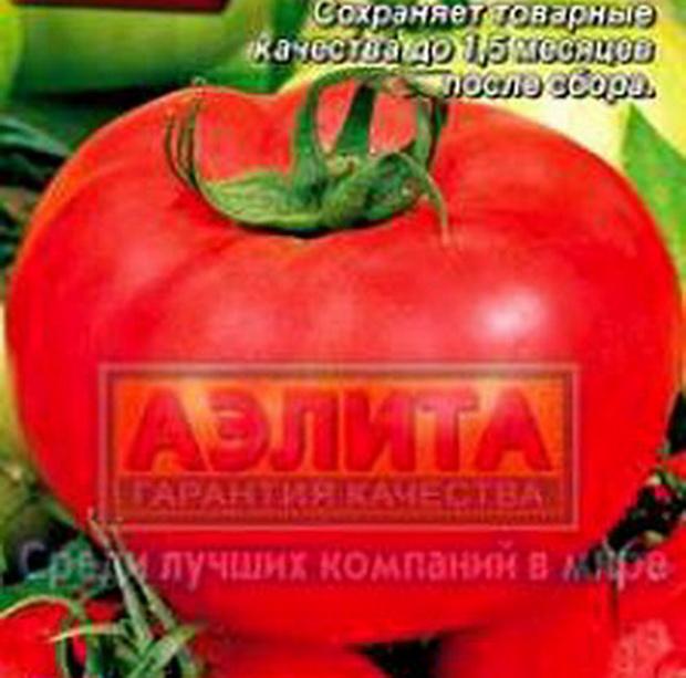 Томат дубок: описание низкорослого сорта, отзывы и фото огородников, советы по выращиванию, урожайность, посадка и уход