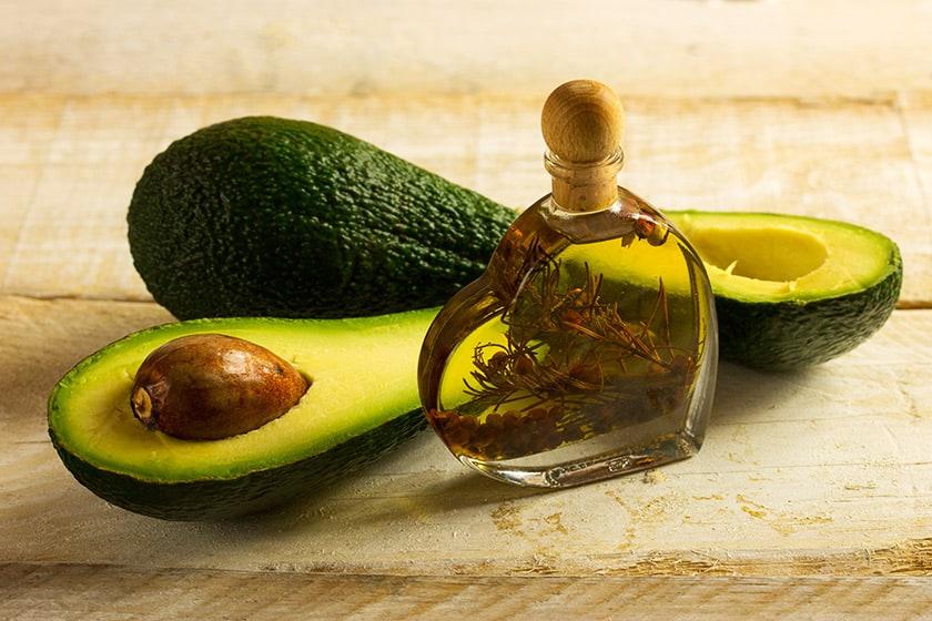 Авокадо – польза и вред, свойства, рецепт салата и противопоказания