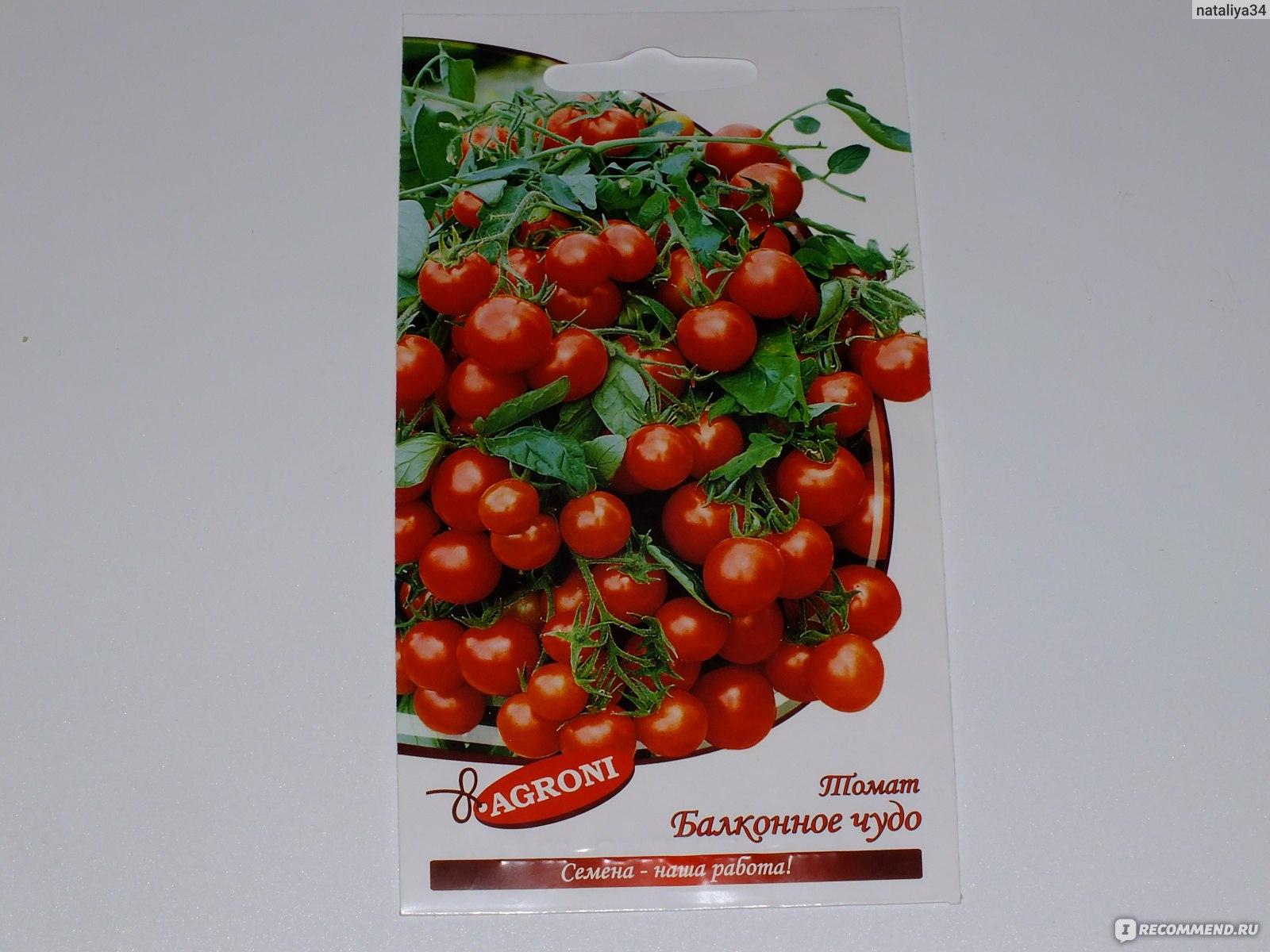 Томат алая гроздь f1: описание, урожайность сорта, фото, отзывы