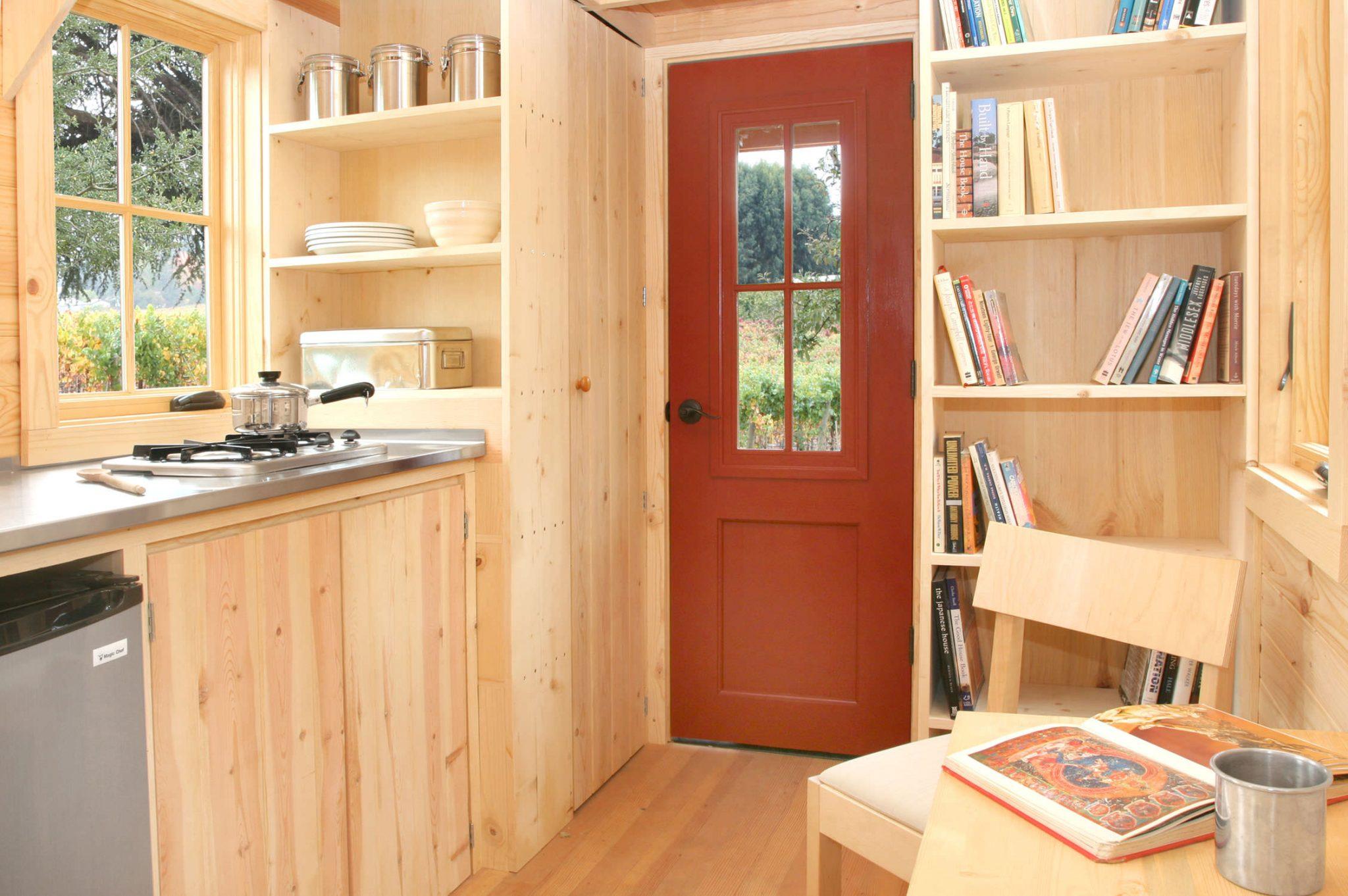 Котел, обогреватели или сплит-системы — чем экономнее обогреть дом с помощью электричества