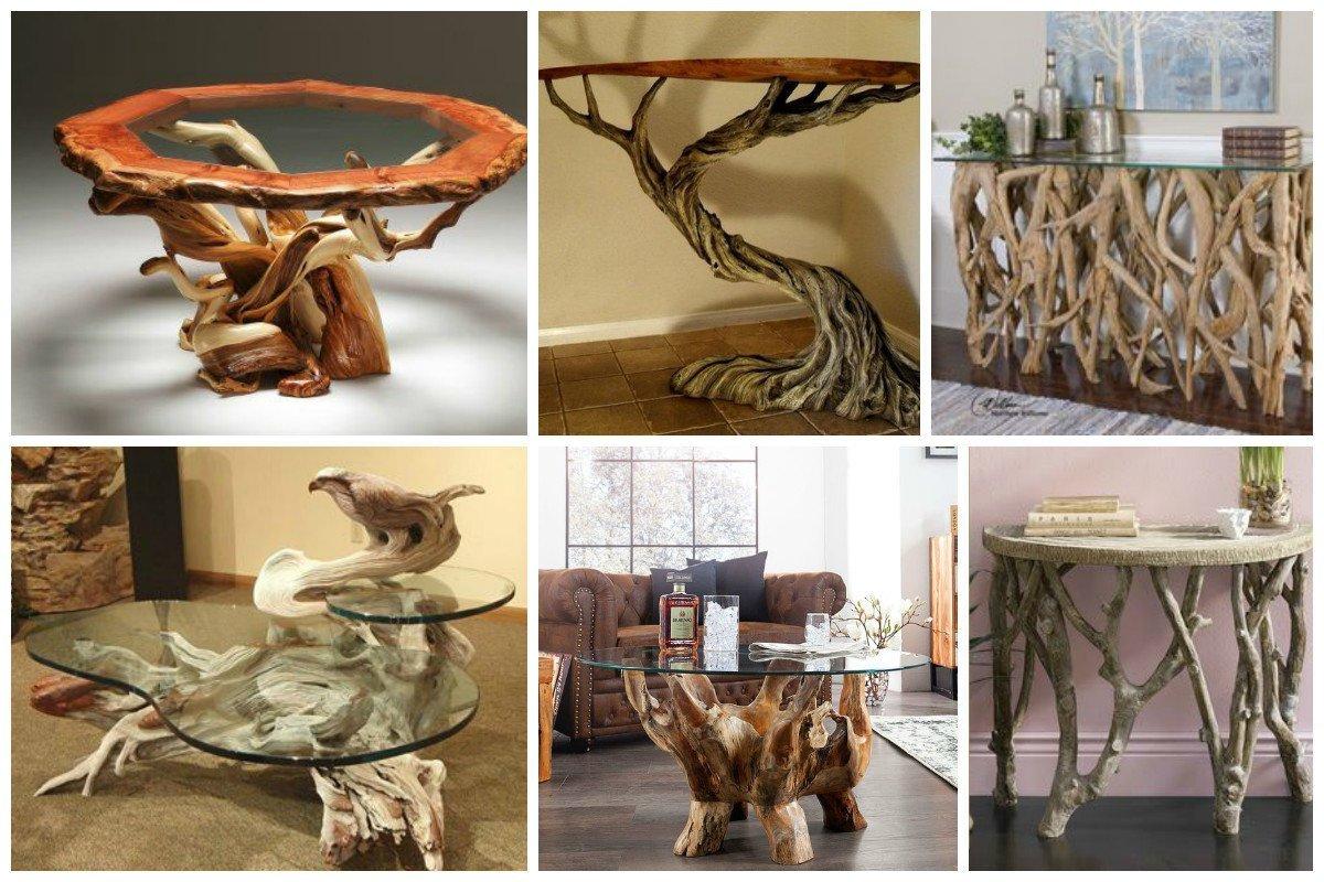 Фасады для мебели, варианты форм и покрытий с разными качествами
