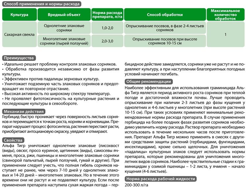 Инструкция по применению гербицида стомп и механизм действия