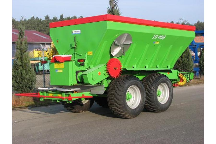 Машины для внесения удобрений: минеральных и органических, виды агрегатов, как правильно выбрать машину