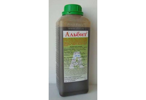 Корма и кормовые добавки | ультимит-асид