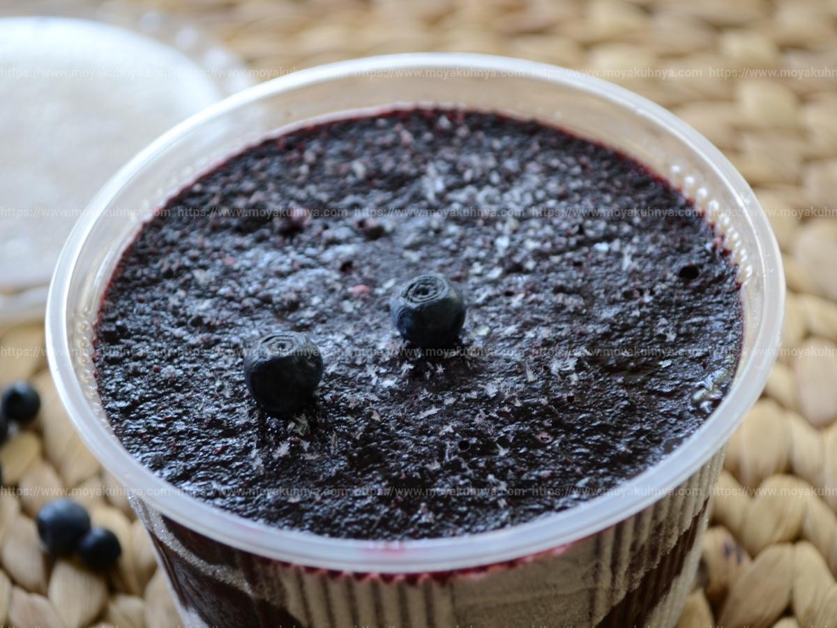 Жимолость, протертая с сахаром, на зиму без варки: 5 рецептов, советы