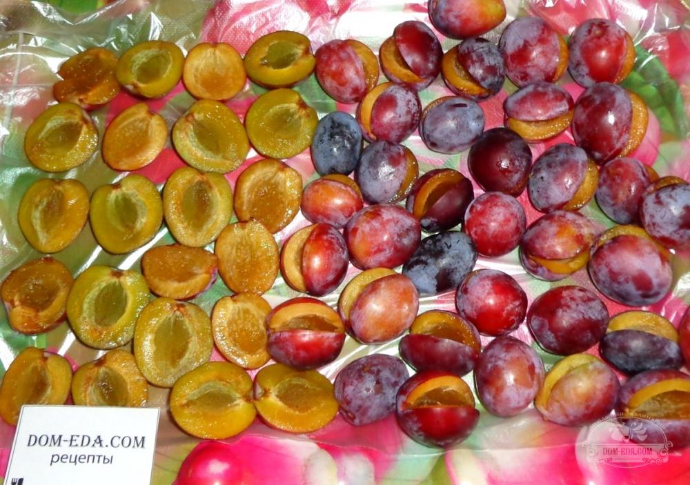 Можно ли заморозить яблоки на зиму в морозилке и как это сделать правильно? русский фермер