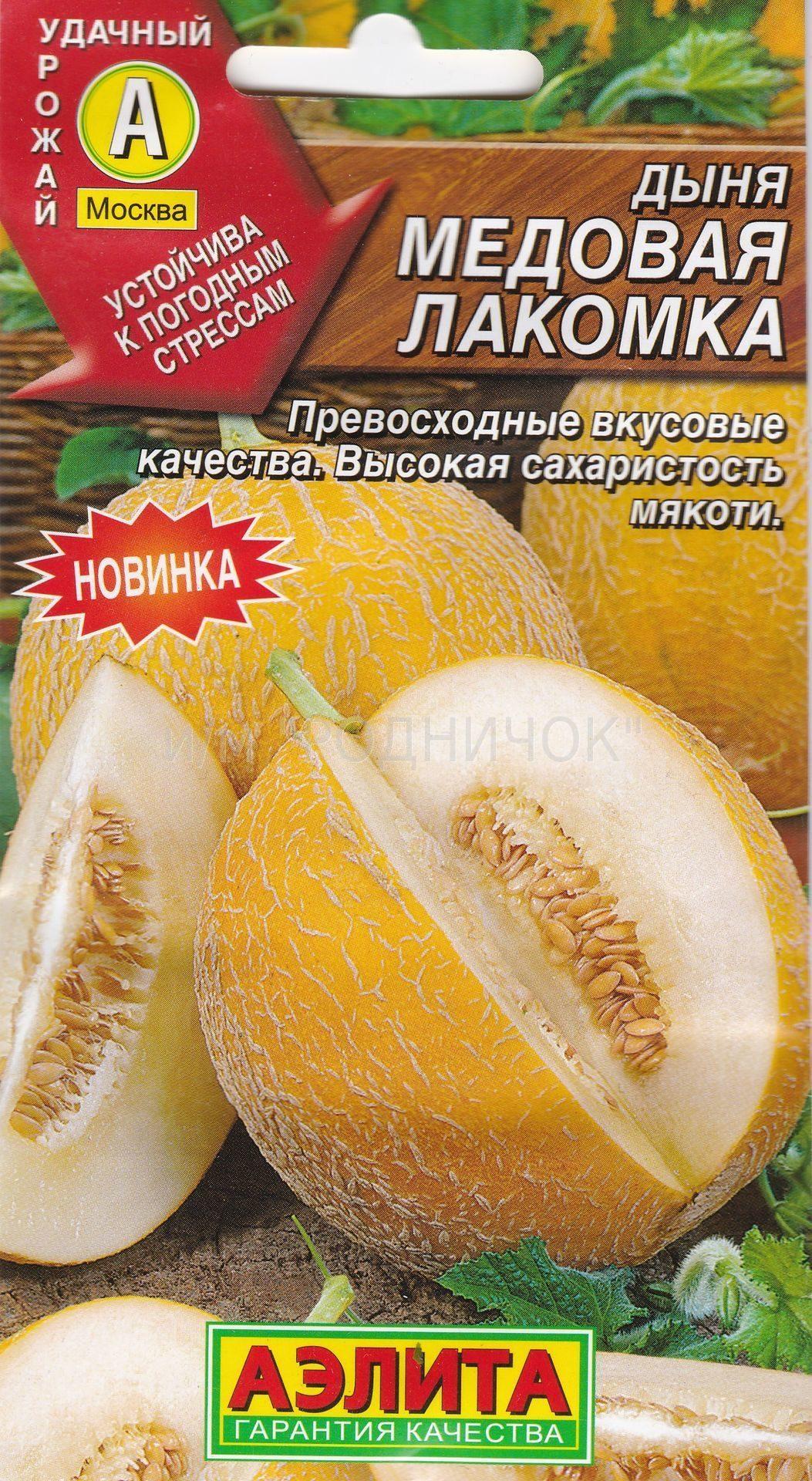 Сорта дыни с описанием, характеристикой и отзывами, а также какие выбрать для выращивания в средней полосы россии, сибири, подмосковье и в других регионах