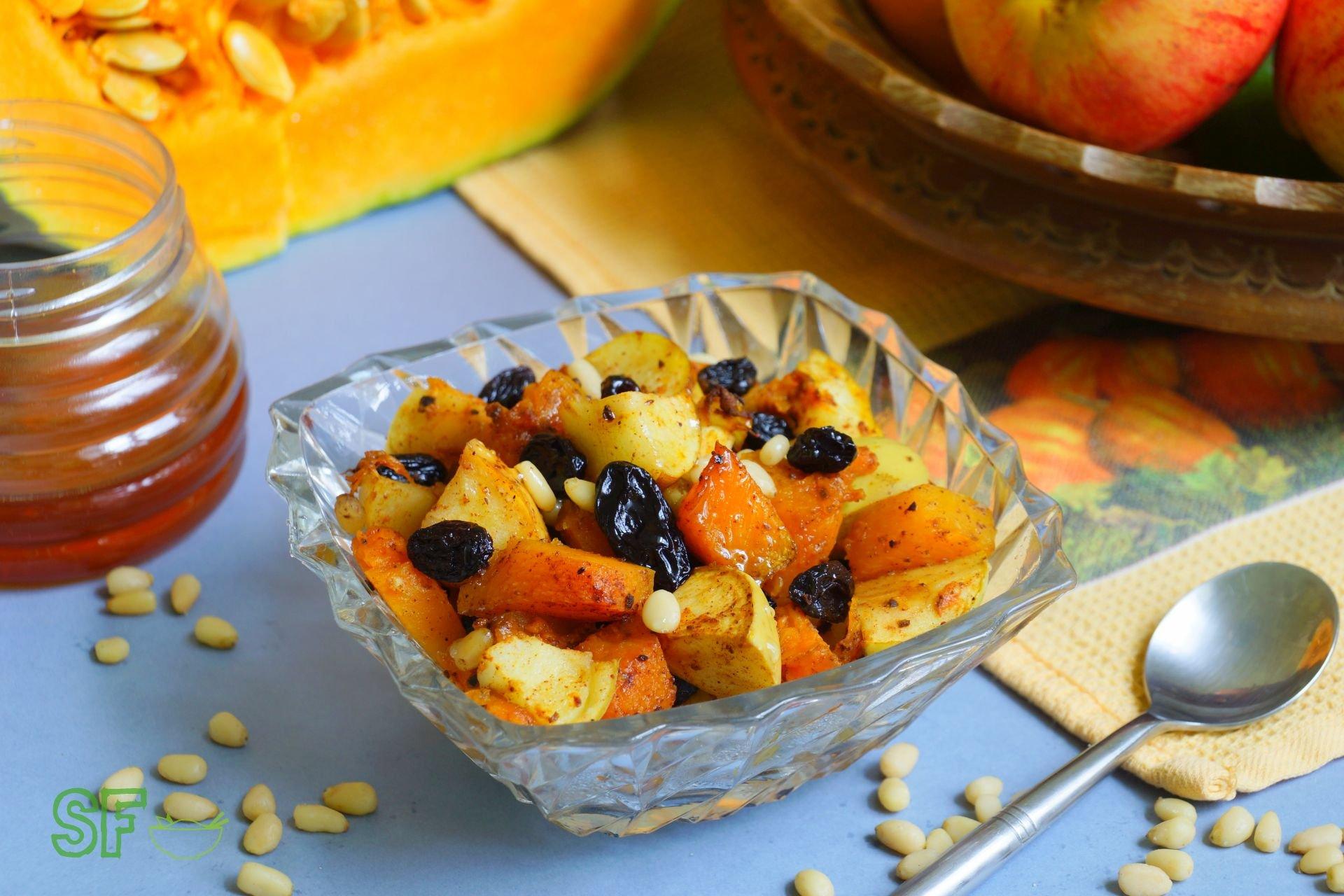 Варенье из киви: как приготовить вкусно. топ-3 рецепта