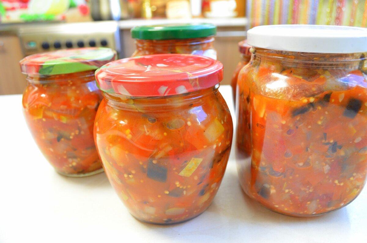 Как приготовить классический рататуй в духовке: пошаговый рецепт с фото