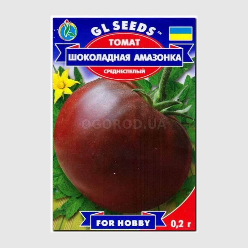 Описание томата изумрудный штамбовый и правила выращивания сорта
