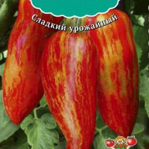 Томат искры пламени: отзывы, фото, характеристика и описание, урожайность сорта
