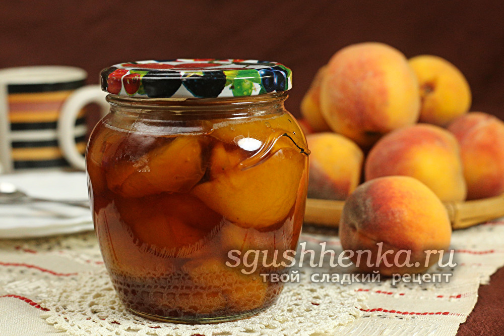 Варенье из сливы без косточек и с косточкой: рецепт с фото простой и пятиминутка варенья со сливами и яблоками, орехами, апельсинами, имбирем