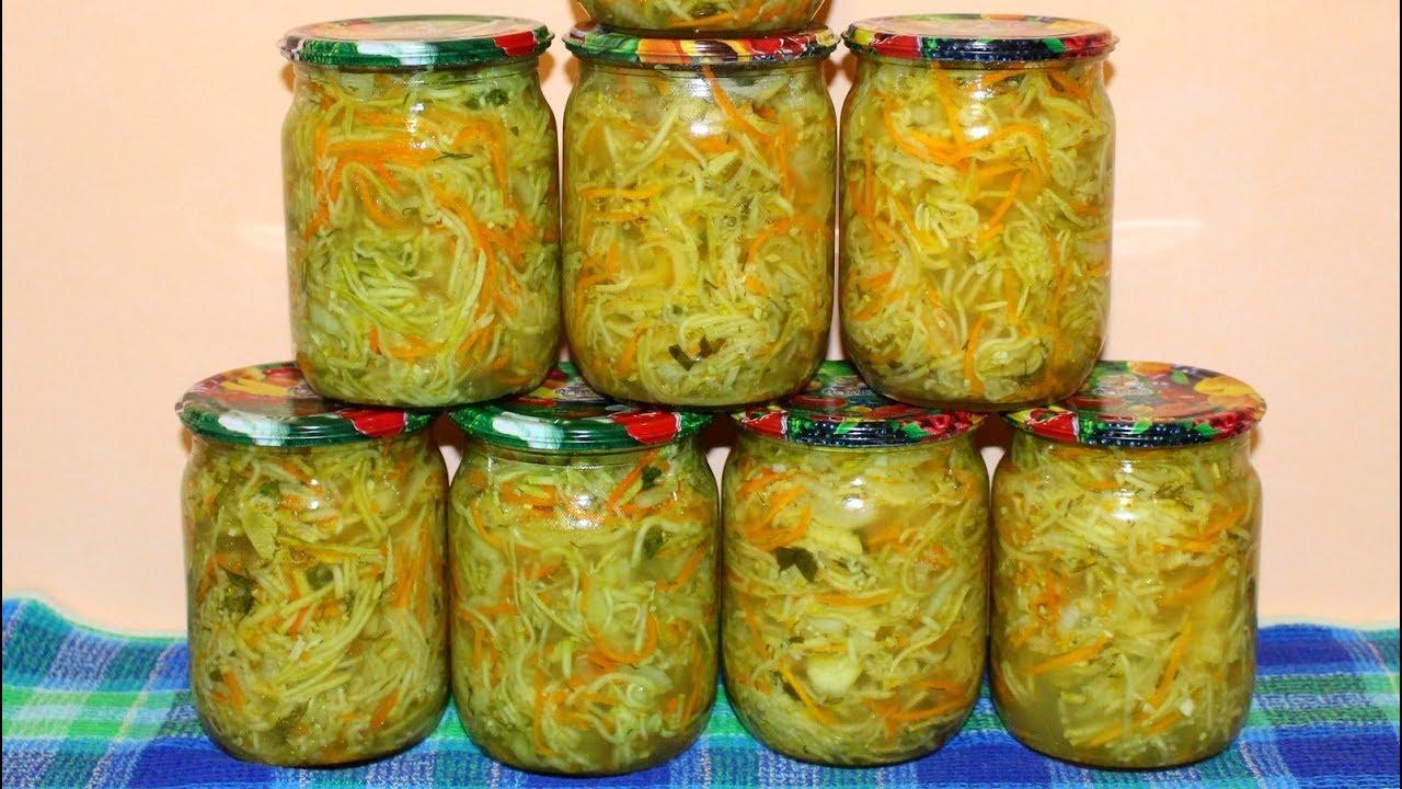 Турша на зиму: рецепты, консервация приготовления пошагово с фото и видео