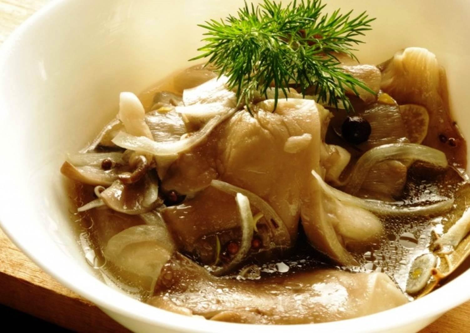 Как солить, мариновать грибы вешенки на зиму в банках: очень вкусные рецепты. как сушить и заморозить грибы вешенки на зиму в домашних условиях?