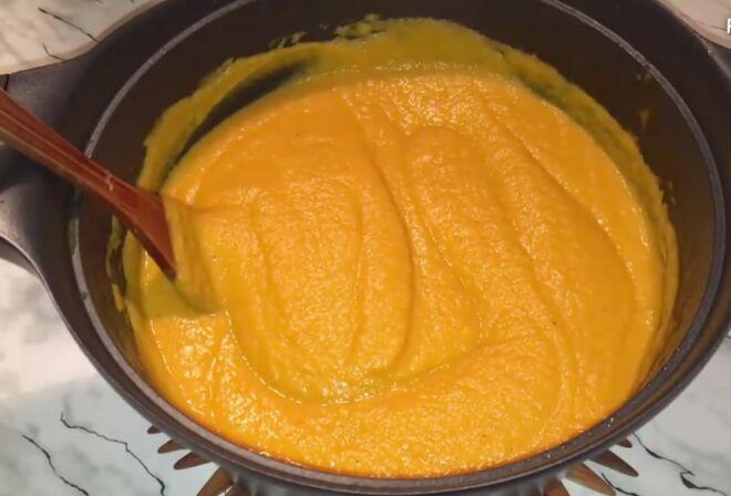 Рецепты заготовки кабачковой икры на зиму как магазинной