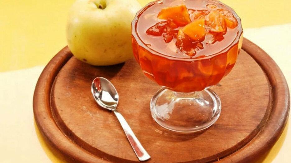 Варенье без сахара для диабетиков – правила выбора ингредиентов, как сварить и проверенные рецепты