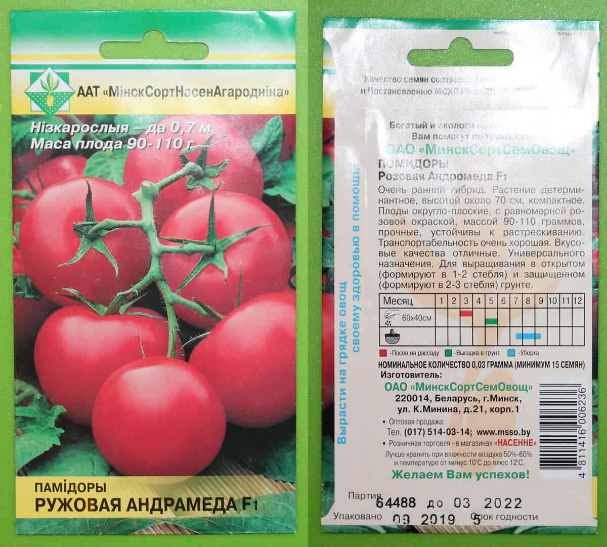 Томат астраханский: описание и характеристика сорта, урожайность | tomatland.ru