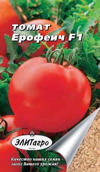 7 лучших гибридов томатов от компании ильинична на supersadovnik.ru