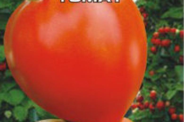 Томат клубничное дерево: отзывы, фото, урожайность, описание и характеристика сорта, видео
