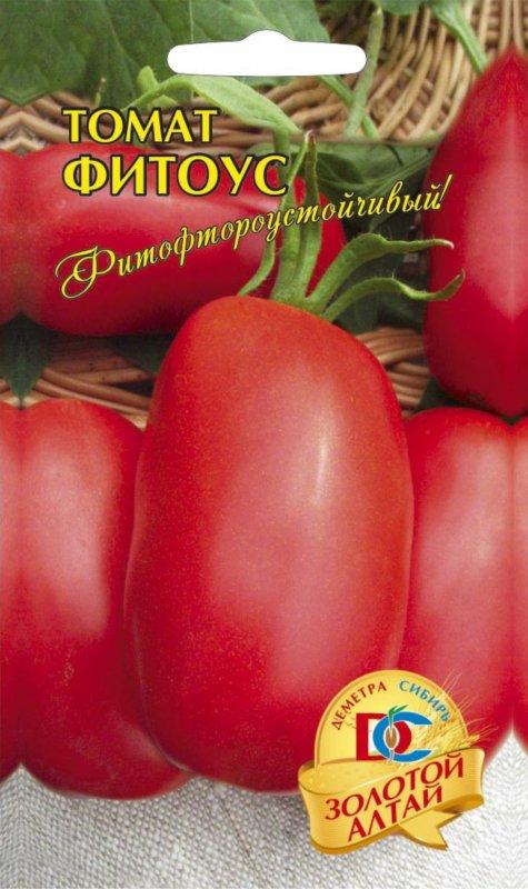 Томат «титан»: описание сорта, фото, рекомендации по выращиванию и основные характеристики помидоры русский фермер