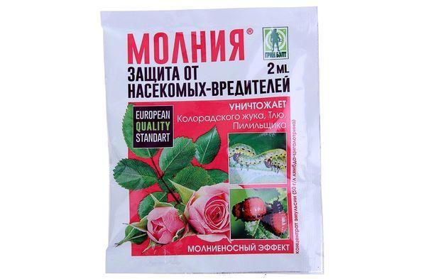 «престиж» от колорадского жука: инструкция по применению средства для картофеля, томатов, баклажан и отзывы об использовании отравы
