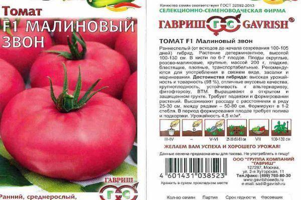 Обзор лучших сортов крупных помидоров для теплиц и открытого грунта