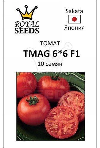 Томат турбореактивный: сибирский сад, характеристика сорта, описание, отзывы, урожайность