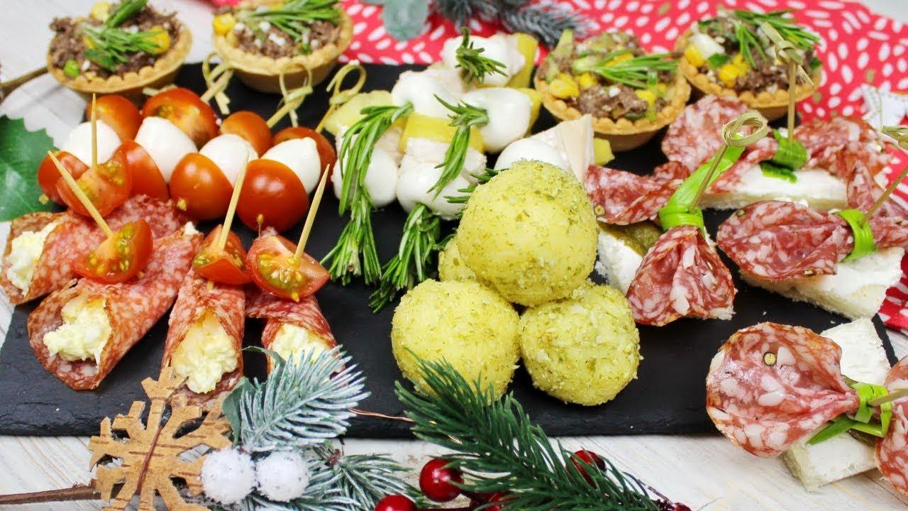 12 традиционных постных блюд на рождество с рецептами » женский мир