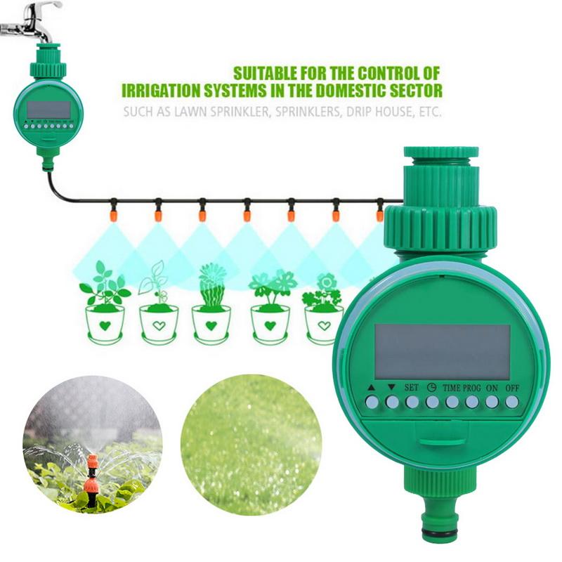 Капельный полив своими руками: как сделать систему орошения из пластиковых бутылок? монтаж самодельной системы из бочки в домашних условиях. другие варианты