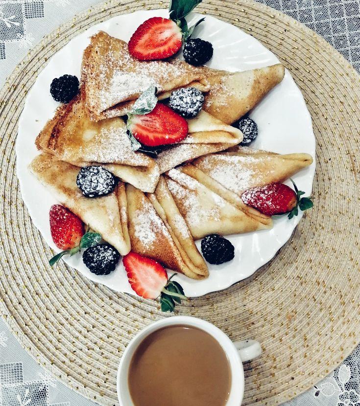 Как красиво нарезать фрукты на стол в домашних условиях: пошагово с фото