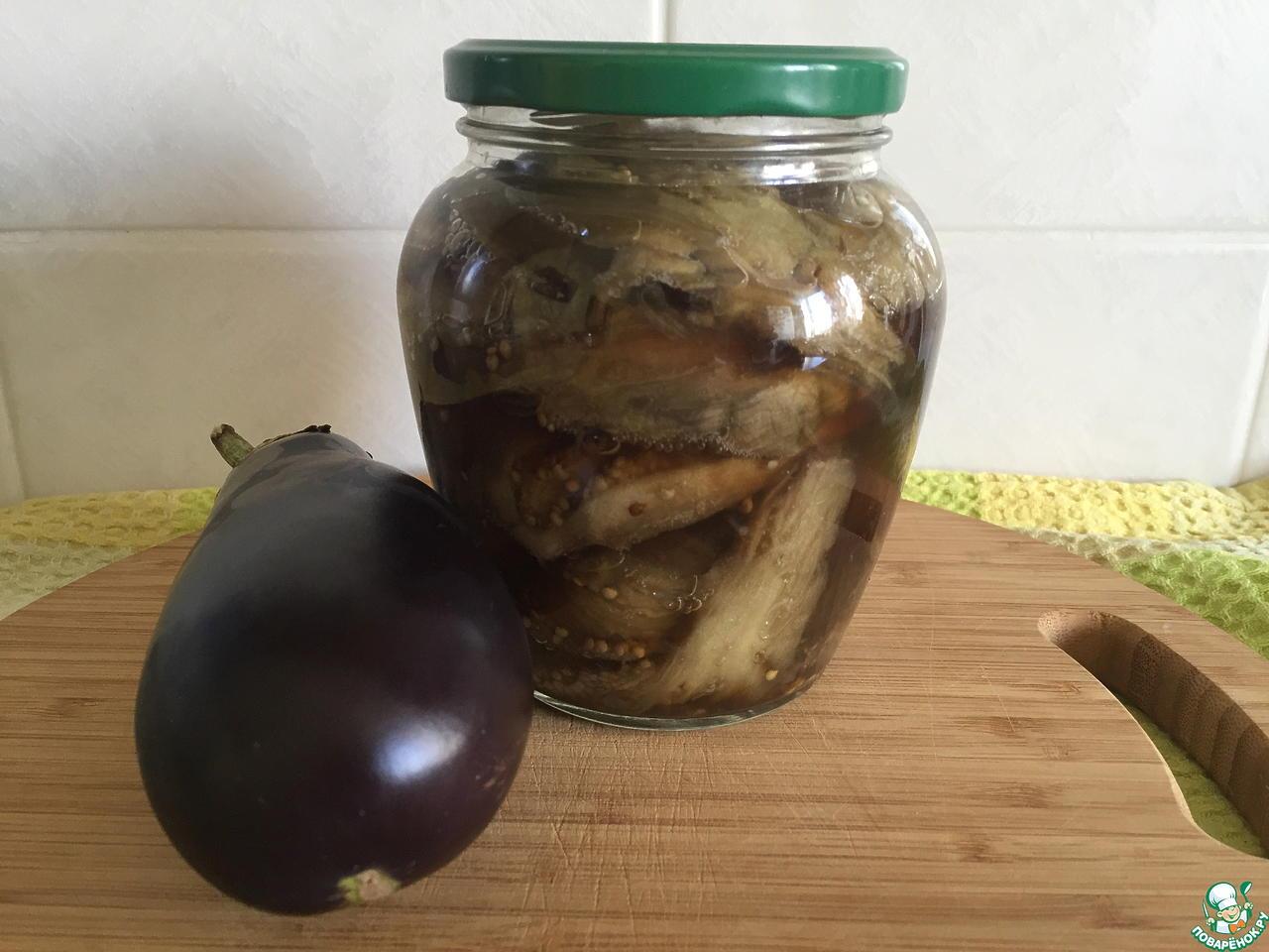 11 лучших способов приготовить баклажаны в духовке - лайфхакер