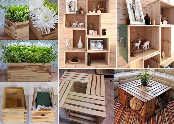 Способы изготовления дачной мебели своими руками, популярные идеи
