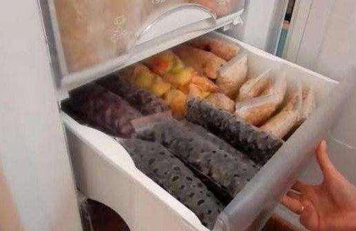 Можно ли замораживать на зиму в морозилке бананы, ТОП 10 рецептов в домашних условиях