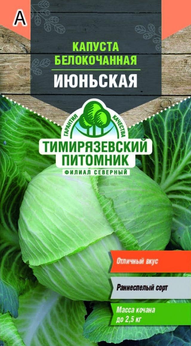Капуста слава: описание белокочанного сорта 1305, фото, выращивание и уход, отзывы