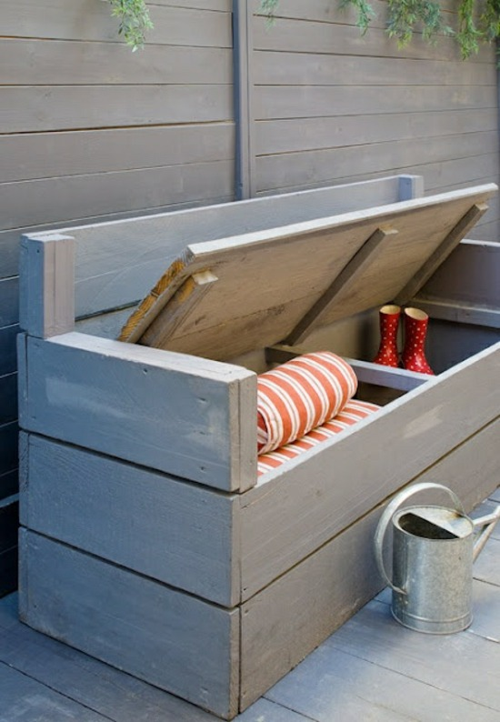 Ящик для компоста своими руками: варианты, требования, этапы изготовления