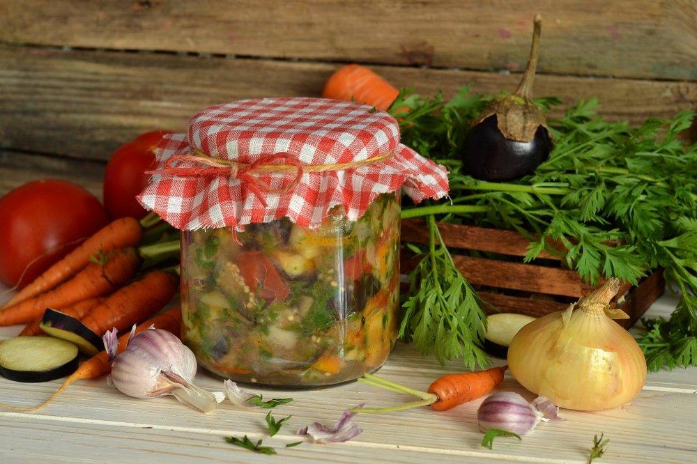 Вкусные пошаговые рецепты заготовок кабачков, маринованных как грибы на зиму