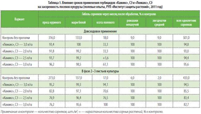 Картофель. технология борьбы с сорняками | fermer.ru - фермер.ру - главный фермерский портал - все о бизнесе в сельском хозяйстве. форум фермеров.