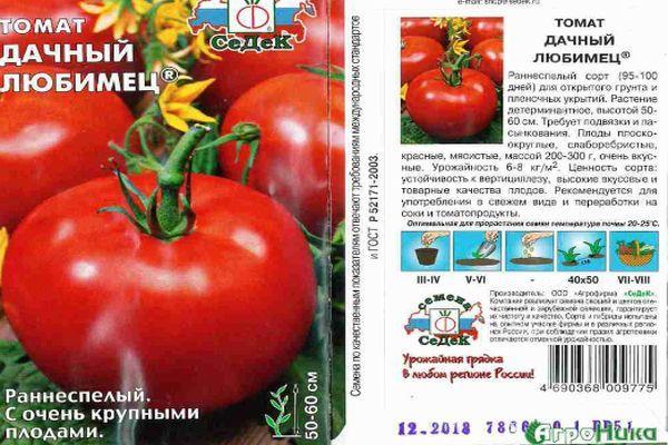 Самые урожайные сорта томатов для открытого грунта   tomatland.ru