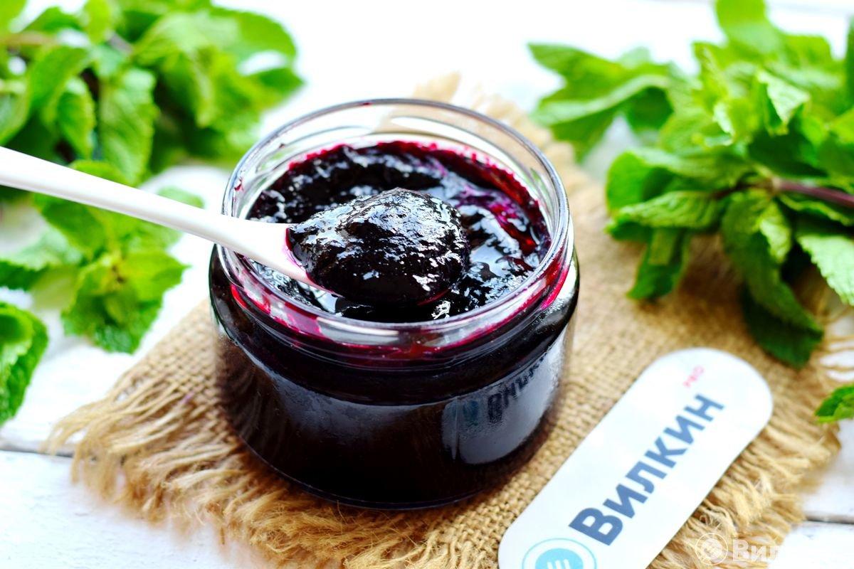 Густой джем из клубники на зиму — вкусные и простые рецепты клубничного джема