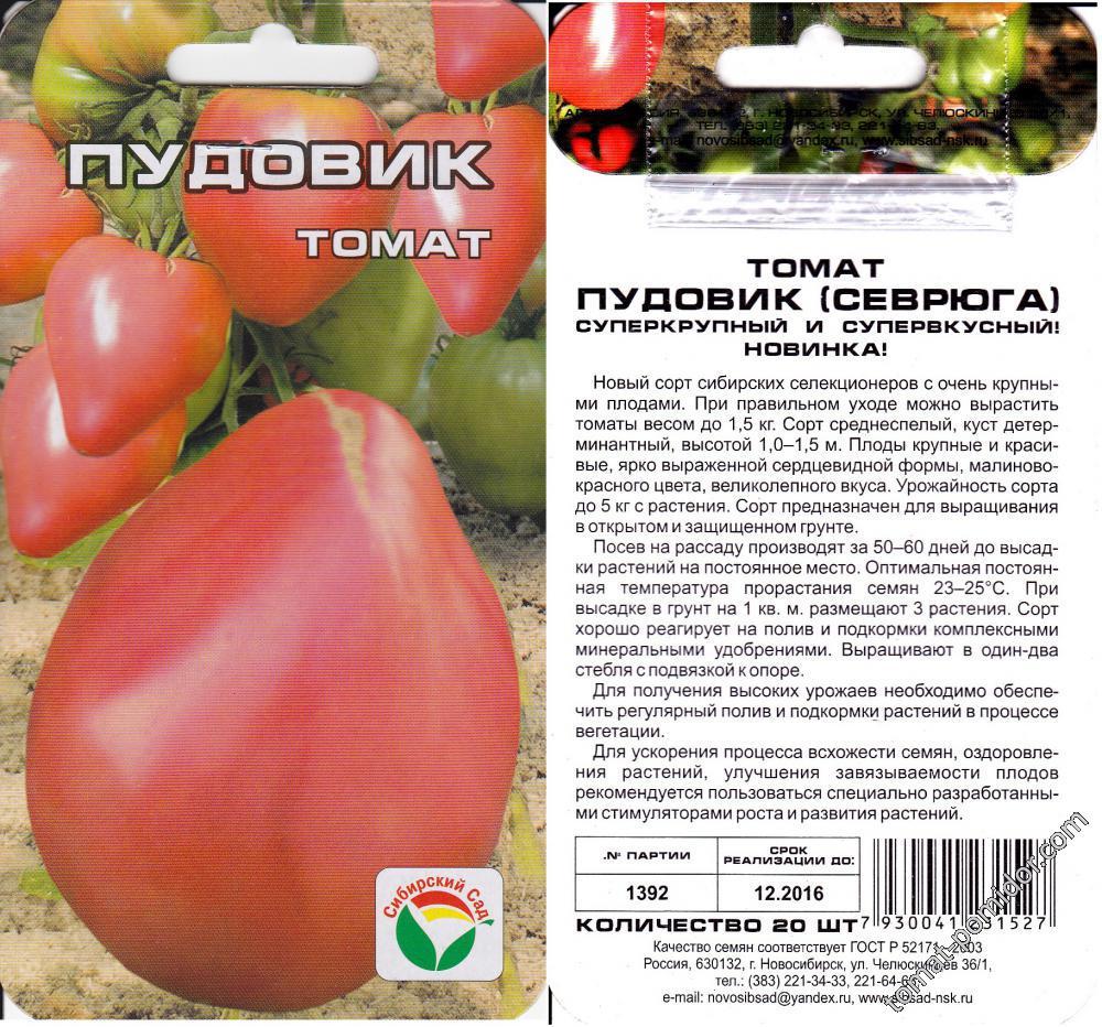"""Томат """"президент 2 f1"""": описание и характеристики сорта, рекомендации по выращиванию помидор русский фермер"""