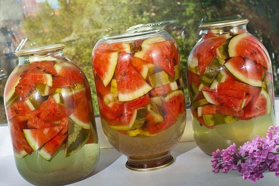 Березовый сок: 8 рецептов приготовления домашней консервации