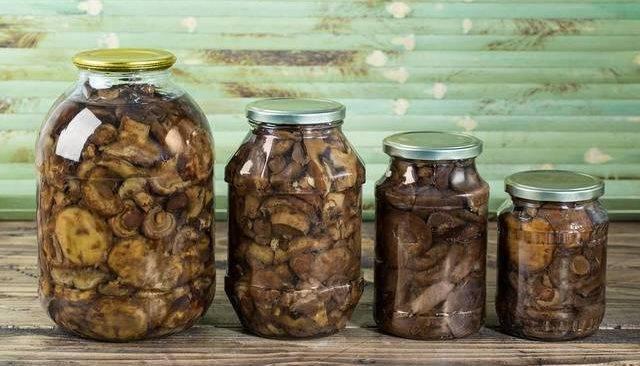Как солить грузди на зиму, чтобы были хрустящими, ароматными и вкусными