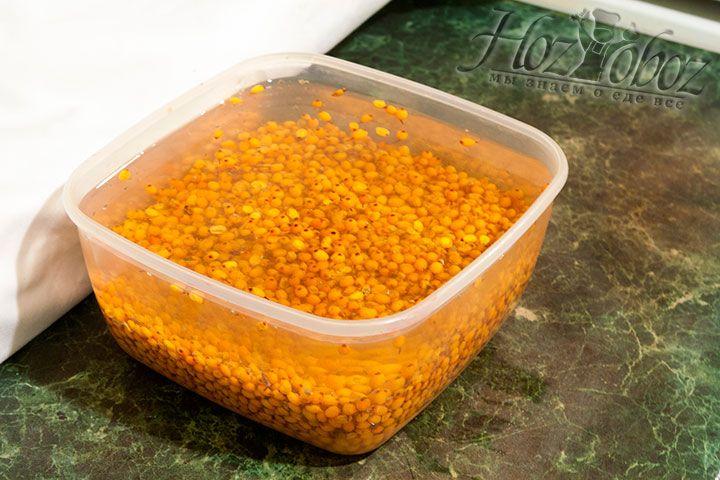 12 рецептов, как сделать варенье с желатином на зиму быстро и просто