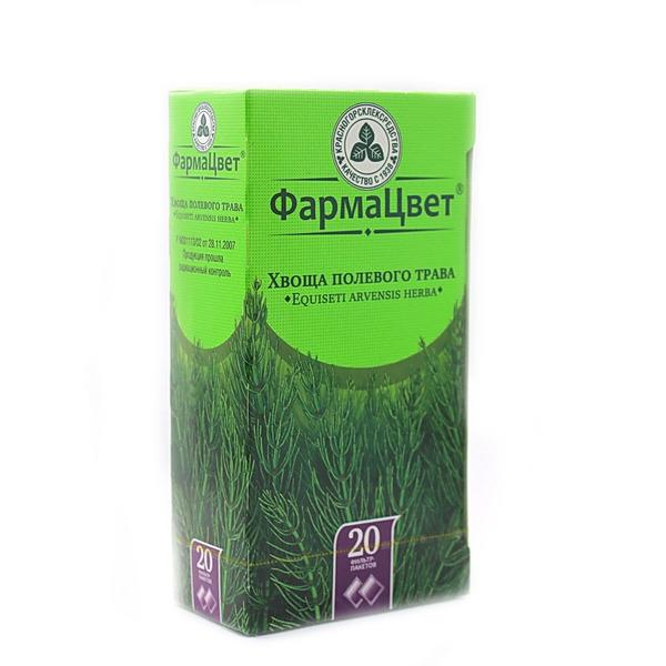 Топ 10 лучших гербицидов или средств от сорняков и травы