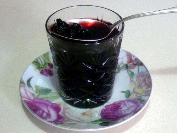 Варенье из крыжовника на зиму — 10 простых и вкусных рецептов