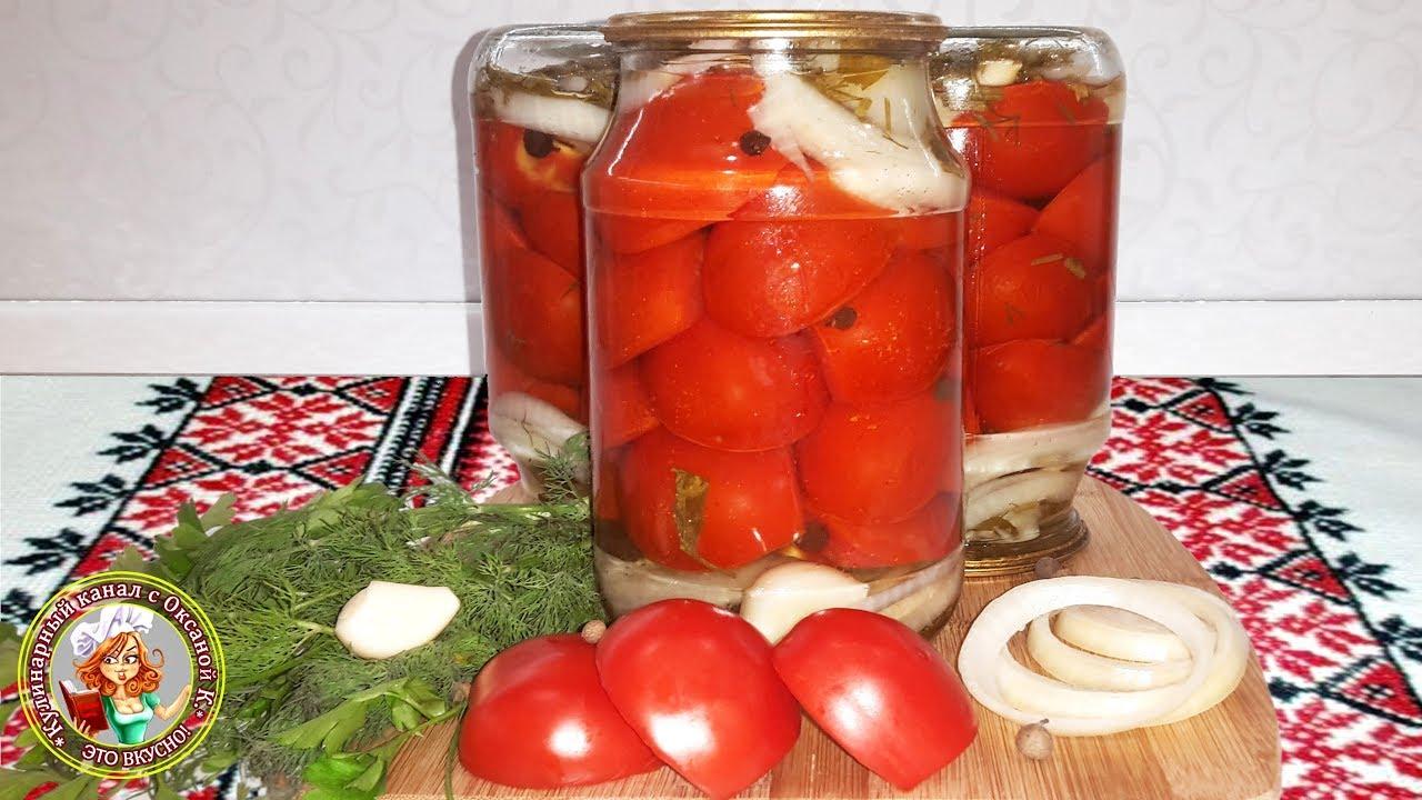 Редиска на зиму — рецепты заготовок маринованной редиски (пальчики оближешь)