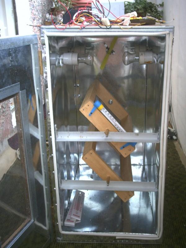 Инкубатор из холодильника своими руками: чертежи, видео и подробная инструкция, как сделать самодельный инкубатор для яиц, фото