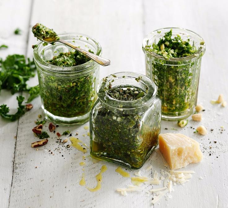 Базилик на зиму - лучшие способы заготовки ароматной зелени