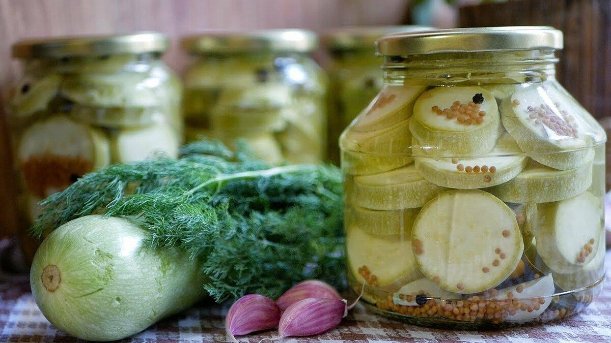 Маринованные кабачки быстрого приготовления. 5 рецептов. готовим без закатки — сразу можно есть